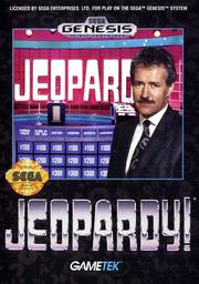 Jeopardy-usa