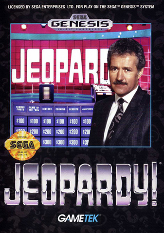 File:Jeopardy-usa.png