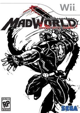 Madworld boxart hires