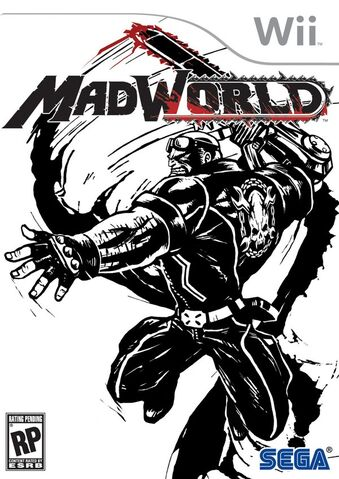 File:Madworld boxart hires.jpg