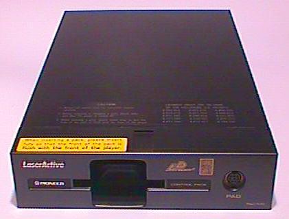 File:LaserActive TG16.jpg