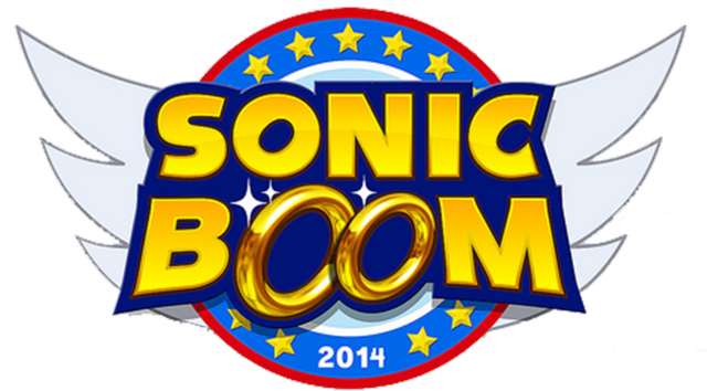 File:SonicBoomBanner.png