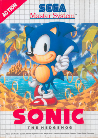 File:Sonicmastersystemcover.png