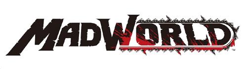 File:Madworld logo.png