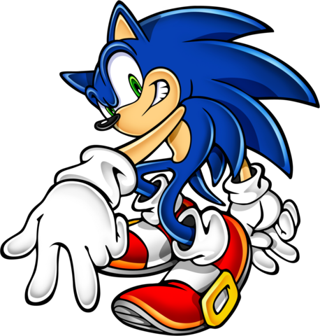 File:Sonic Art Assets DVD - Sonic The Hedgehog - 18.png