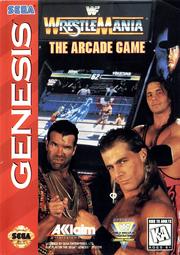 Wwf-wrestlemania-the-arcade-game-usa-europe