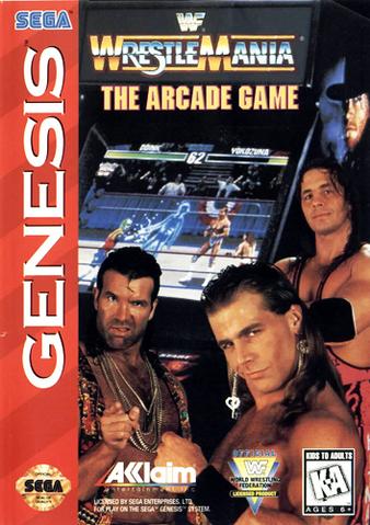 File:Wwf-wrestlemania-the-arcade-game-usa-europe.png