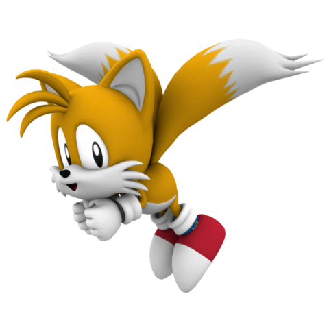 File:Classic tails by mike9711-d55131d.png