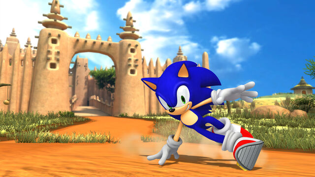 File:GCSonicUnleashed01.jpg