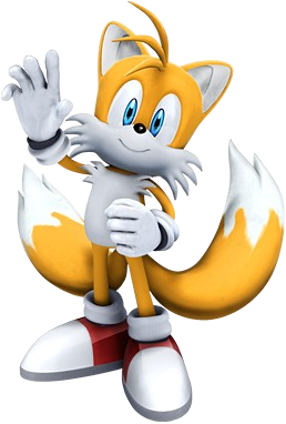 File:Tails welcome.png