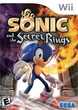 File:Sonicandthesecretrings.png