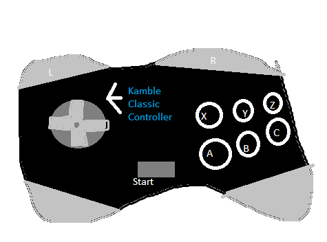 File:Kamble Classic Controller.png