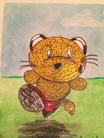 File:Cookie the cheetah.jpeg