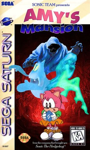 File:Amy's Mansion (1995) Sega Saturn Box.jpg