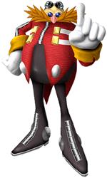 File:Doctor Eggman.png