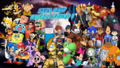 Thumbnail for version as of 01:14, March 7, 2015