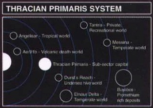 File:Thracian Primaris System Map.jpg