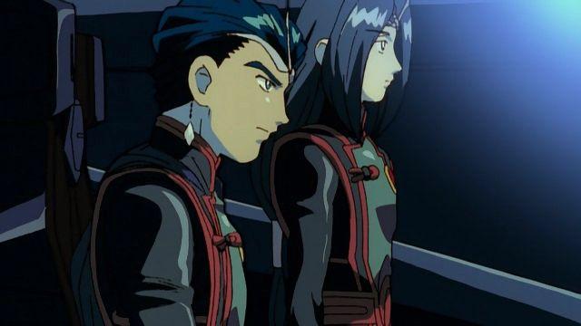 File:Admiral Trife Kilo-Commander Kahyul.jpg