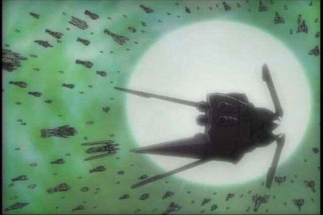 File:Fleet of the Star Forces.jpg