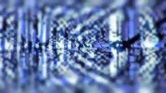 『正解するカド』Teaser Trailer 01
