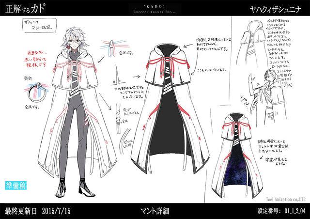 File:Yaha-Kui Concept 02.jpg