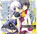 Seikoku no Dragonar (Novel Volume 7)
