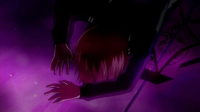 File:SeikokunoDragonar-Episode2-72.jpg
