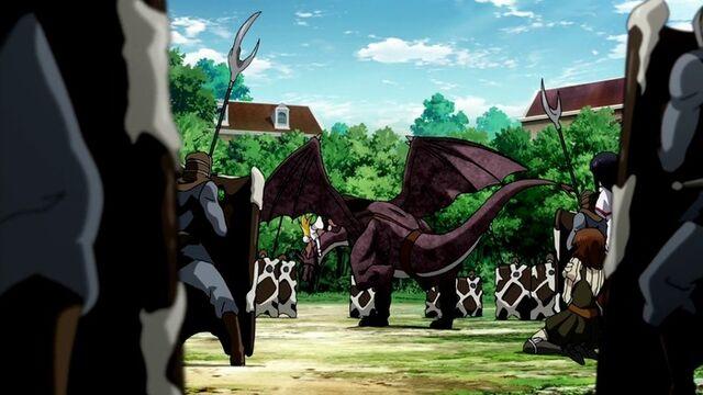 File:SeikokunoDragonar-Episode3-14.jpg