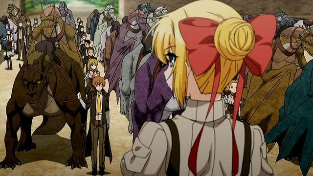 File:SeikokunoDragonar-Episode1-58.jpg