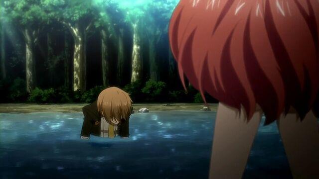 File:SeikokunoDragonar-Episode2-11.jpg