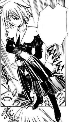 File:Full body Teresa(manga.jpg