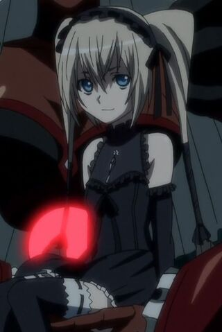 File:-Blondes-Blue-Eyes-Seikon-No-Qwaser-Anime-Ekaterina-Kurae-Anime-Girls-Fresh-New-Hd-Wallpaper--.jpg