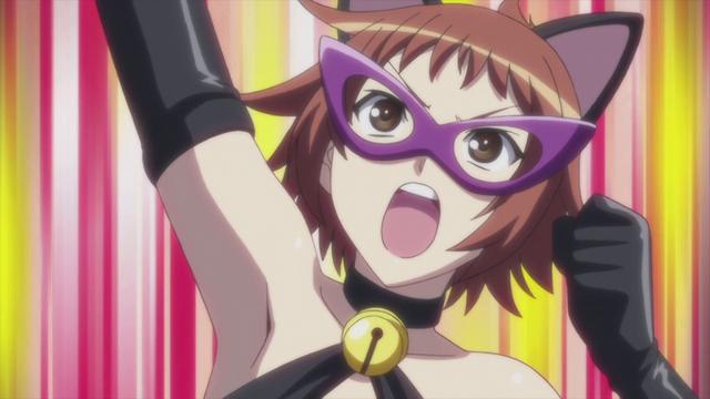 File:AnimeRecapSeikonnoQwaserIIepisode9- 00031.png