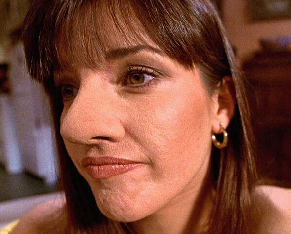 File:Seinfeld-nose.jpeg