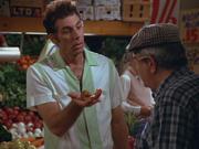 5x1 Kramer returns peach