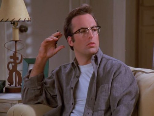 bob odenkirk young