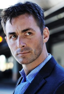 james patrick stuart net worth
