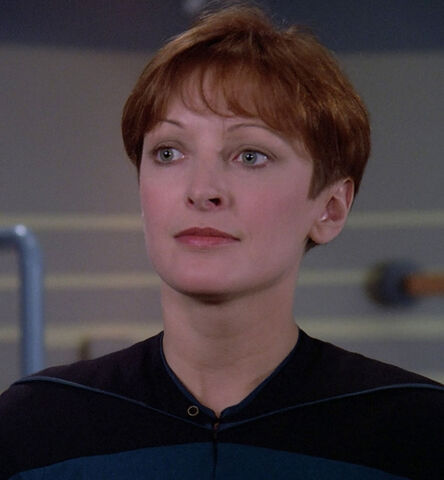 File:Dawn Arnemann Star Trek TNG.jpg