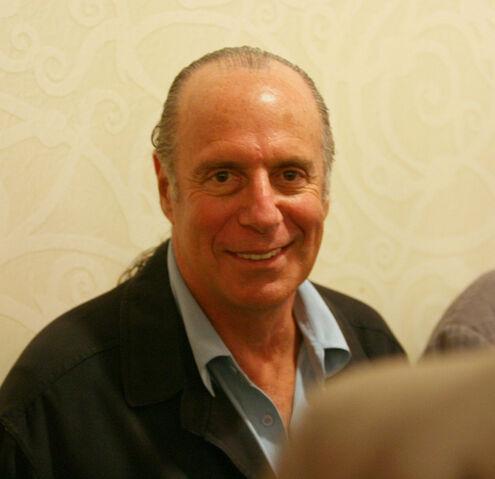 File:Kramer, Kenny (2007).jpg