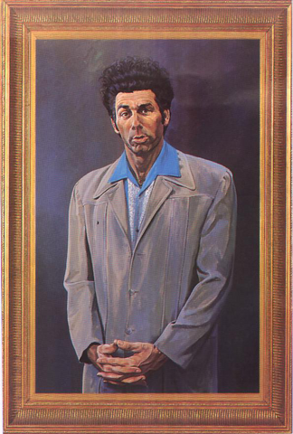 File:The kramer.png