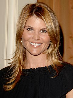File:Lori loughlin1.jpg