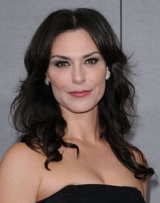michelle forbes twitter