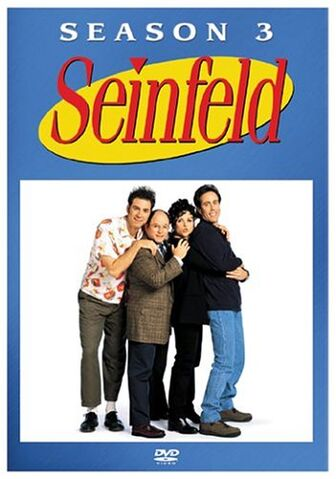 File:Season 3 DVD.jpg
