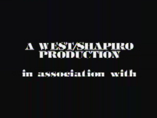 File:West-Shapiro 2-1-.jpg