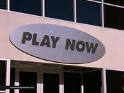 Play-now-sports-seinfeld
