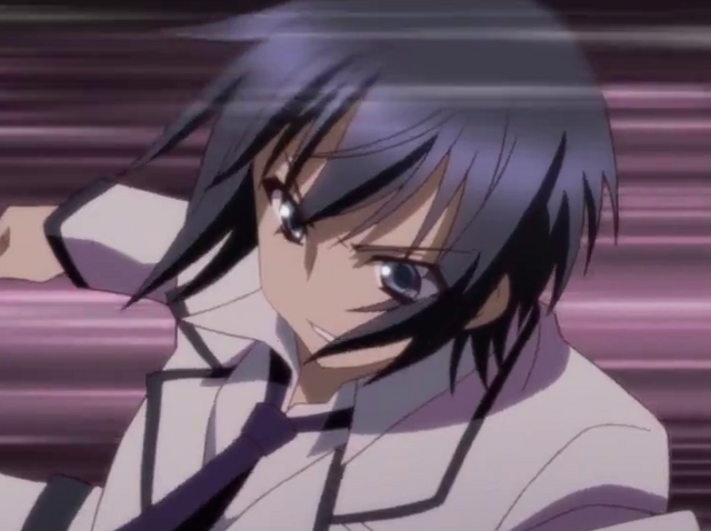 File:Kamito in anime.png