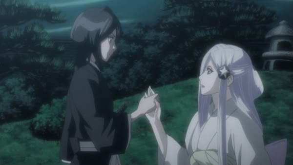 File:Rukia and sode no shirayuki by rukiaa123.jpg