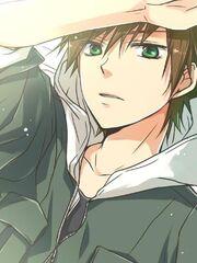 Anime-boy-cool-hoodie-manga-Favim.com-410734