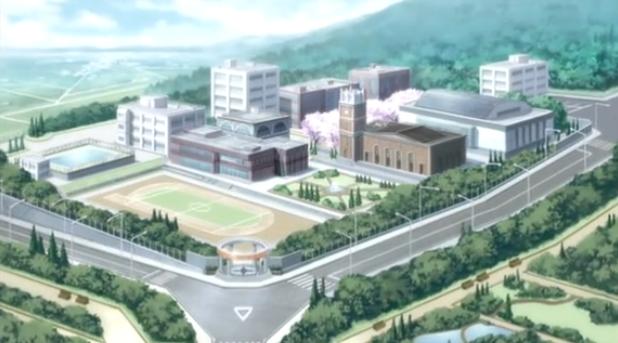 File:Hekiyou academy.png