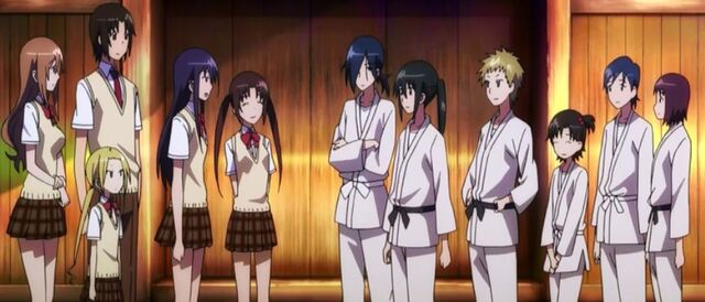 File:Judo Club and Council (and Kotomi).jpg